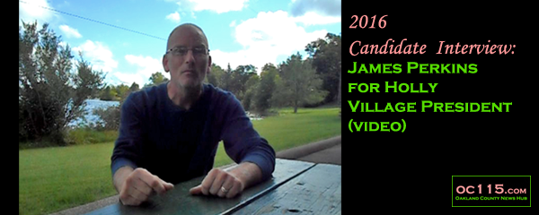 20160909_james-perkins-caandidate-interview-title