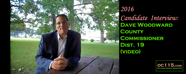 20160920_county-commissioner-dave-woodward-ttiel