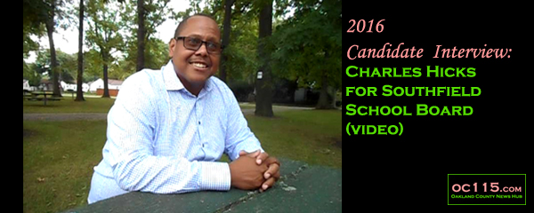 20160920_charles-hicks-for-southfield-school-board-title