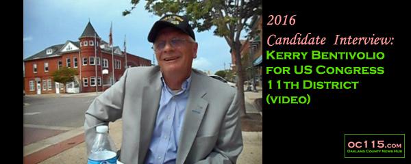 20160920_kerry-bentivilio-titel