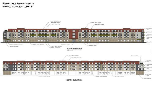 20160922-ferndale-apartments-02