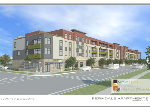 20160922-ferndale-apartments-05