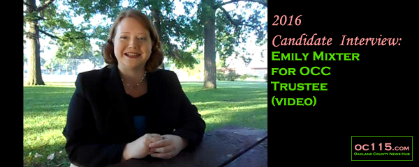 20160925_emily-mixter-occ-trustee-2016-title