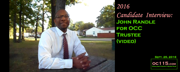 20160925_john-randle-for-occ-trustee-title