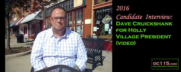 2060908dave-cruickshank-for-holly-village-president-title