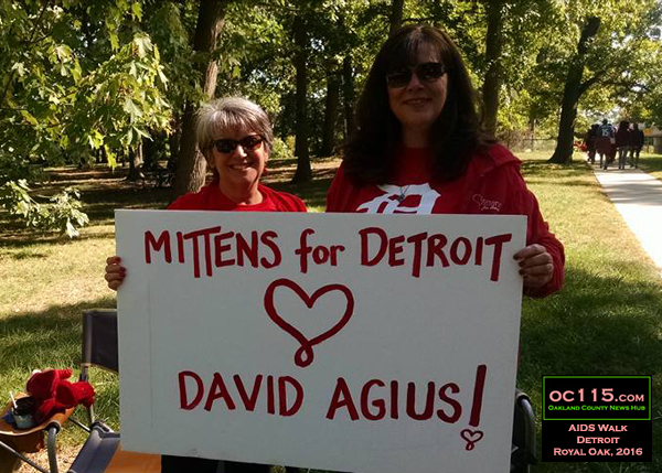 20160929_aids-walk-detroit-2016_08