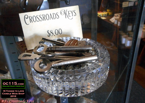 20161001_candlewick-shop-15-things-_05-crossroads-keys