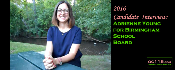 20161003_adrienne-young-candidate-interview-birmingham-schools-title