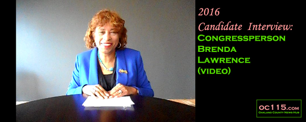 20161007_congressperson-brenda-lawrence-candidate-interview_-title
