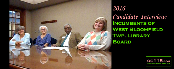 20161015_candidate-interviews-west-bloomfield-township-board-title
