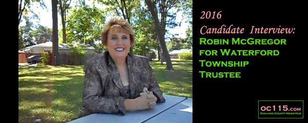 20161016_2016-candidate-interview-robin-mcgregor-for-waterford-trustee