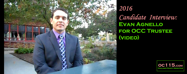 20161020_evan-agnello-for-occ-trustee-title
