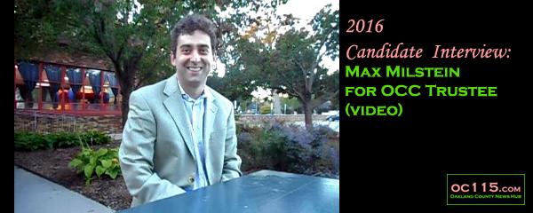 20161020_max-milstein-for-occ-trustee-title