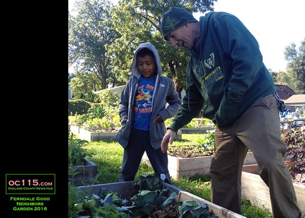 20161023_good-neighbors-garden_016