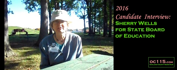 20161024_candidate-interview-sherry-well-board-of-education