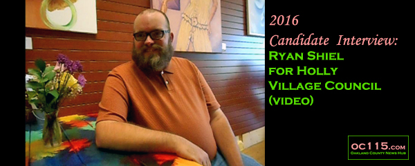 20161025_candidate-interview-ryan-shiel-title