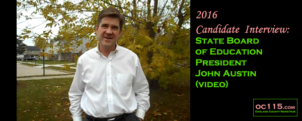20161030_john-austin-state-board-of-ed