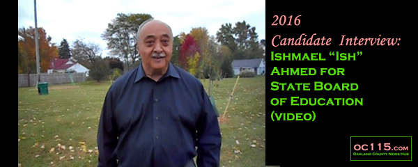 20161031_ish-ahmed-for-state-board-of-ed-title