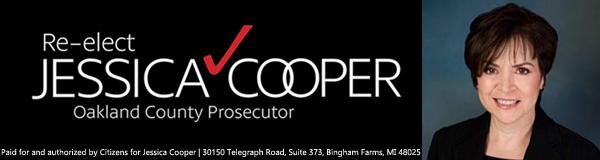 jessica-cooper-bottom
