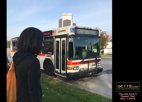 20161102_transit011