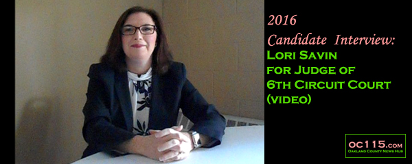 20161106_candidate-interview-lori-savin-judge-title