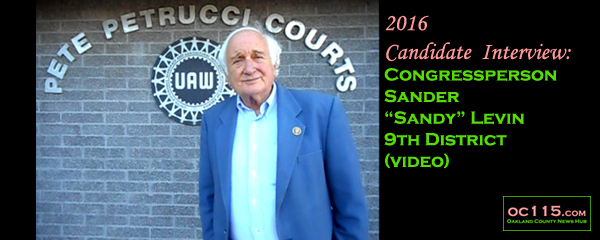 20161106_sandy-levin-candidate-interview_title