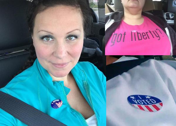 20161108_i_voted_010