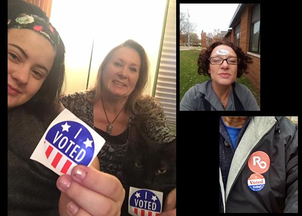20161108_i_voted_019
