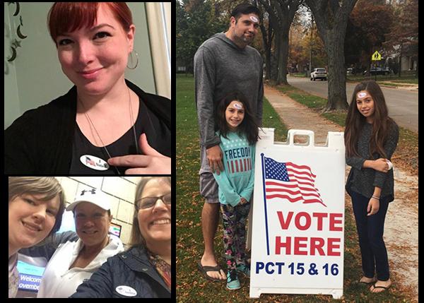 20161108_i_voted_023