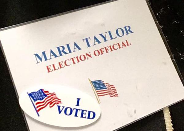 20161108_i_voted_024