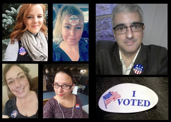 20161108_i_voted_03