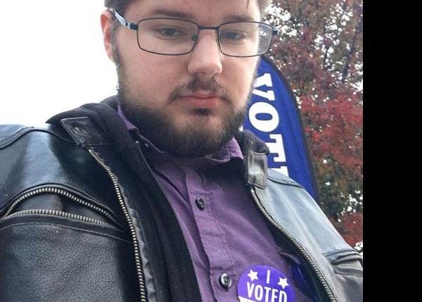 20161108_i_voted_032