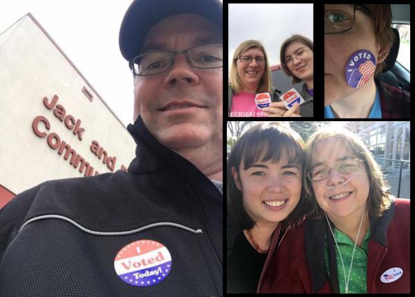 20161108_i_voted_07
