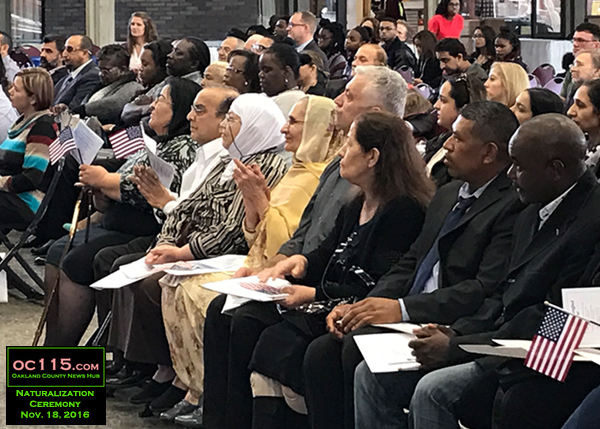 20161119_citizenship-ceremony_01