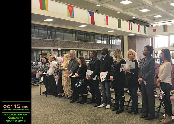 20161119_citizenship-ceremony_02