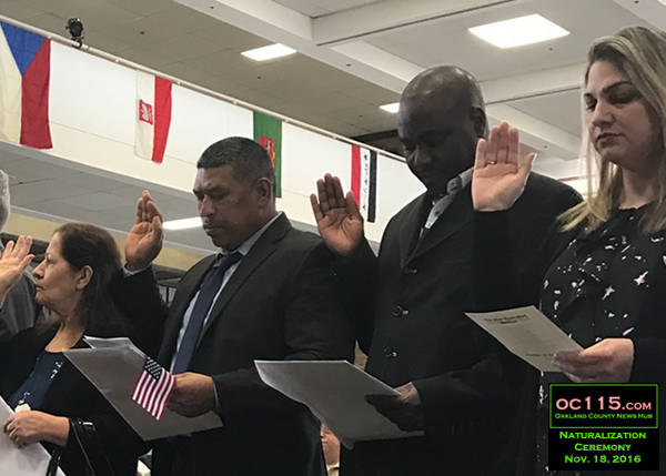 20161119_citizenship-ceremony_04