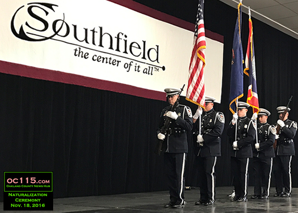 20161119_citizenship-ceremony_06