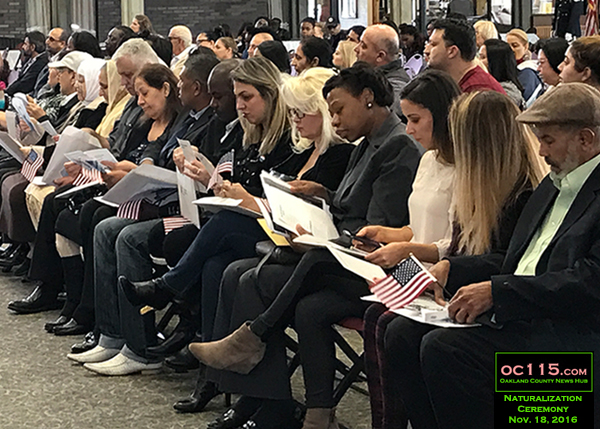 20161119_citizenship-ceremony_08