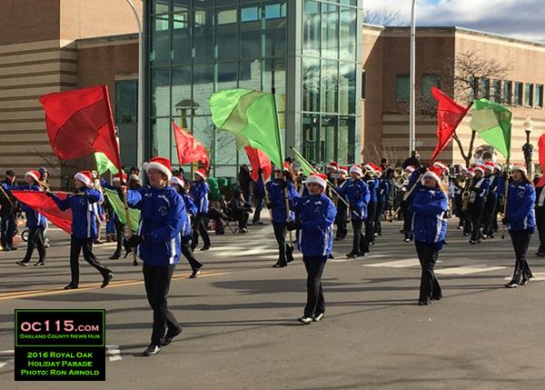20161120_royal-oak-parade_019