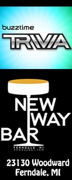 new-way-trivia