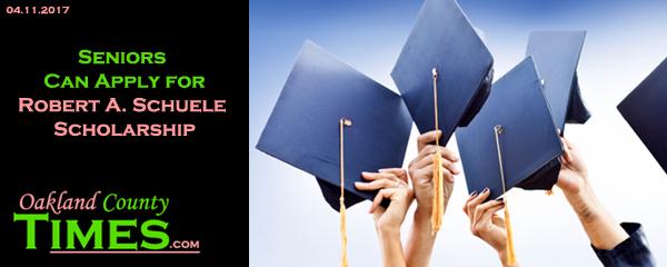 apply scholarship