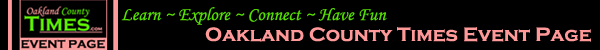 http://oaklandcounty115.com/events/