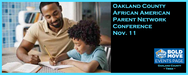 oakland county black singles Fiscal services is a division of the management and budget department and provides accounting and budgeting services to the county's departments and divisions our purpose is to accurately.